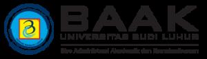 Biro Administrasi Akademik dan Kemahasiswaan